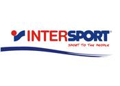 Intersport Fagernes