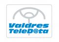 Valdres TeleData AS