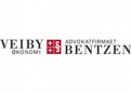 Veiby-Bentzen